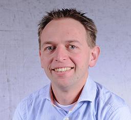 Heerd Jan Hoogeveen