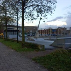skatepark s&p