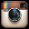 D66 Woerden op Instagram