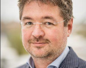 Marco Frijlink