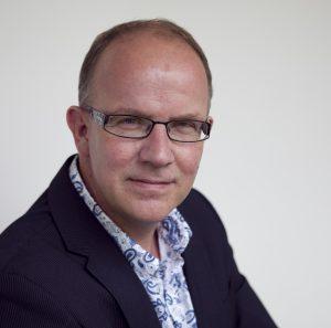Johan Tamse
