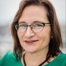 Constance Tiemens