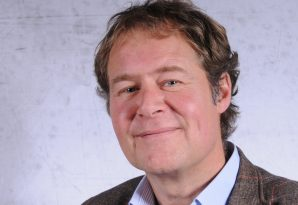 Geert Jan Eissens
